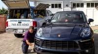 auto detailing service san diego