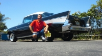 auto detailing carlsbad