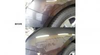 bumper repair pdr carlsbad
