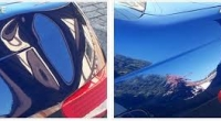 paintless dent repair pdr encinitas