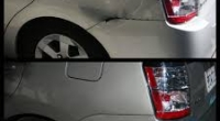 paintless dent repair pdr carlsbad