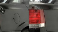 mobile paintless dent repair pdr carlsbad