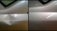 mobile paintless dent repair pdr encinitas