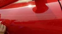 best paintless dent repair pdr san diego