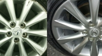 mobile wheel and rim repair san diego