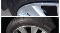 wheel repair carlsbad