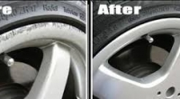 rim repair encinitas