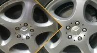 rim repair san diego