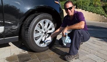 car-washing-service