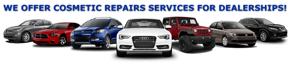 dealership-auto-detail-services