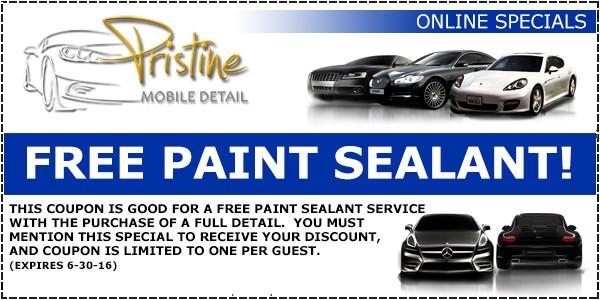 free-paint-sealant