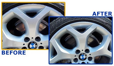 wheel-repair-before-and-after