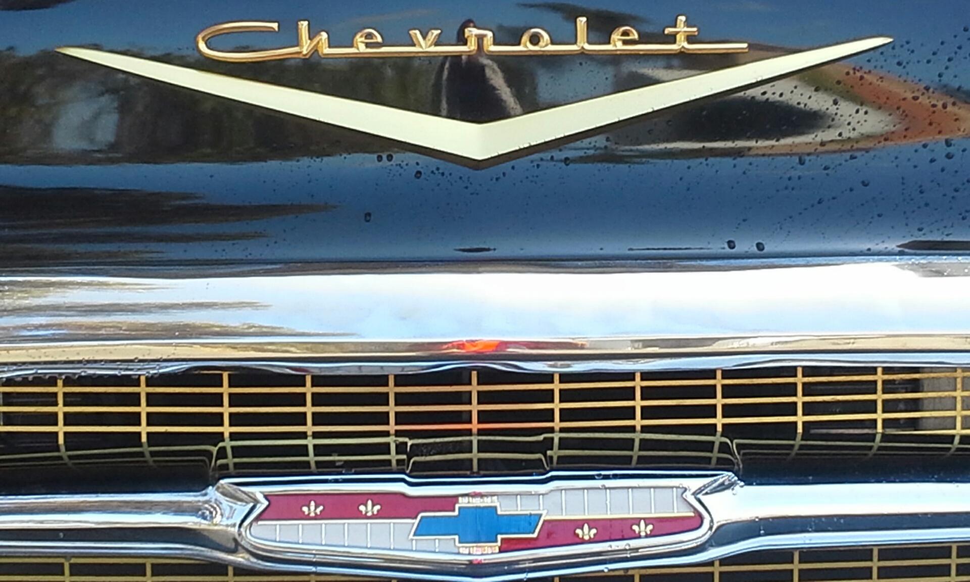 Mobile Auto Detail Photo Gallery Pristine Mobile Detail